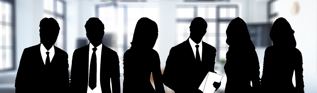 multiple shadows of bosses
